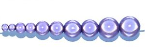 acrylic-miracle-beads-round-purple-options-for-size-4-6-8-10-12-mm