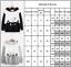 Women-Cat-Hoodie-Long-Sleeve-Loose-Sweatshirt-Pullover-Jumper-Casual-Cute-Blouse thumbnail 2
