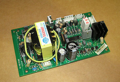 Cobel MIG 200M PCB small power circuit board welder New
