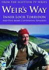 Weir's Way Inner Loch Torridon 5024952964840 DVD Region 2
