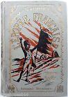 L'Epopee française d'Esparbes chez Delagrave dessins de Giffey 1925