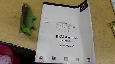 Remaster Plus Lower Price with Respironics 1010355 *free Shipping* Clients First