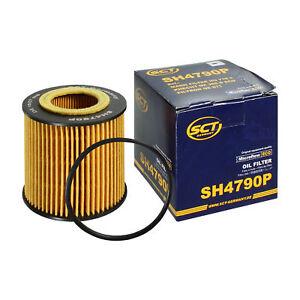 Original-SCT-Olfilter-Ol-Filter-Oil-SH-4790-P