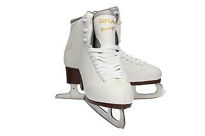 Graf Bolero Kristall Junior Eiskunstlauf Verschiedene Größen Erhältlich