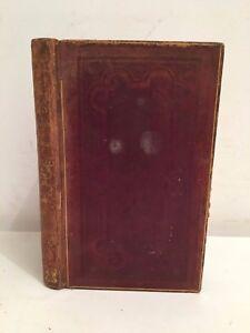 Dr-Goldsmiths-Novela-History-Abridged-By-Himself-The-Use-Of-School-1830-London