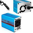 150W Car Power Inverter DC 12V to 220V AC Converter with 3.1A Dual USB Ports WT
