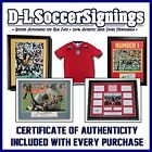 dlsoccersignings