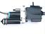 BMW-E60-E61-E63-E64-M5-M6-NEW-upgrade-Replacement-SMG-III-Pump-motor-23017841032 Indexbild 6