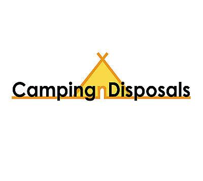 campingndisposals