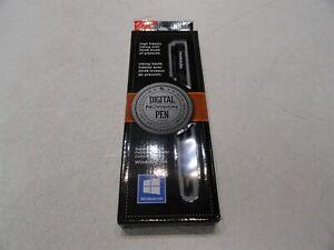 1pcs  for DELTA  DFB0624H 24V 0.11A 6CM 6025 2PIN  007
