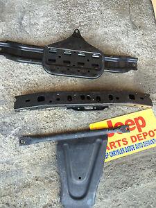 2007 2011 jeep wrangler transfer case skid plate. Black Bedroom Furniture Sets. Home Design Ideas