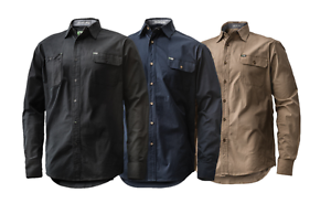 FXD-LSH-1-Work-Shirt-RRP-69-99-FREE-POST