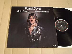 PATRICK-JUVET-GOT-A-FEELING-I-LOVE-AMERICA-LP-BARCLAY-0066-045