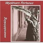Wyckham Porteous - Sexanddrinking (2009)