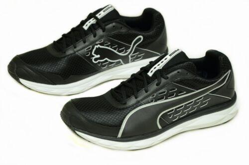 Puma Gility Speed Running Schuhe Herrenschuhe Shohe Sneaker
