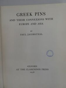 Greek-Pins-and-their-Connexions-with-Euope-and-Asia-by-Paul-Jacobstahl