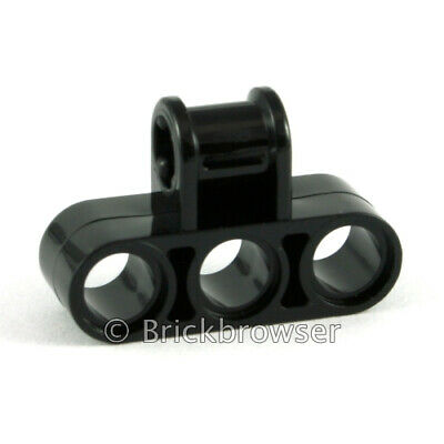 NEW LEGO Part Number 4081.2 in a choice of 5 colours