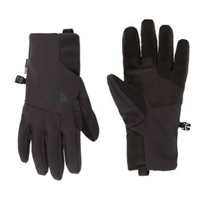 ade24036e7c The North Face Apex Etip Glove Tnf Black T93LVUJK3  Men s Mountain ...