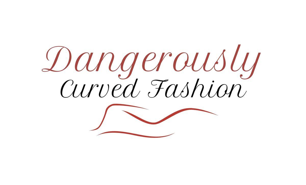 dangerouslycurvedfashion