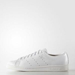 Adidas Originals Hombres HYKE Haillet Shoes Hombres Tamaño 11 Haillet Shoes us B26101 | 87a007b - rspr.host