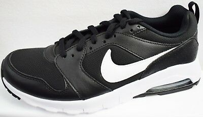 6ce0f20dc5 NIKE AIR MAX MOTION LW JUNIOR TRAINERS BRAND NEW SIZE UK 5.5 (FU4 ...