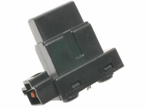 For-1988-1989-Chevrolet-S10-Neutral-Safety-Switch-SMP-34477JG-1993-1992-1995