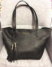 88486e364b8d item 3 NWT MICHAEL KORS Black Handbag Leather Tote 2 in 1 Ashbury Grab Bag  Large Tote -NWT MICHAEL KORS Black Handbag Leather Tote 2 in 1 Ashbury Grab  Bag ...