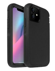 ShockProof-Defender-Case-Iphone-11-11-Pro-11-Pro-Max-Xs-Xr-Xs-Max-7-8