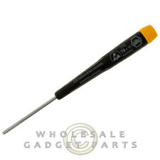 Wiha Precision ESD T9 Torx Screwdriver T9 X 50mm Blade ESD Safe Handle