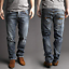 Indexbild 28 - Nudie B-Ware Neu Kleine Mängel Herren Regular Straight Fit Bio Denim Jeans Hose