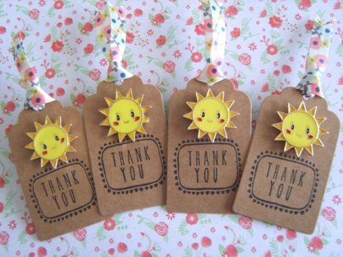 1 x Super Cute Smiley Sun Enamel Pin Badge Gift Sister Friend Mum Aunty