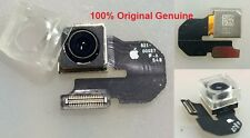 "Genuine Original iPhone 6s 4.7"" rear back Camera flex parts fix repair  i6s ip6s"