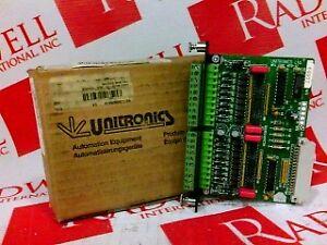 5x4x6,8 BPW41N Silicon PIN Photodiode dim