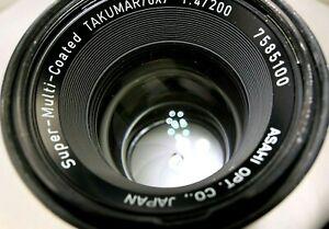 Pentax-6x7-200mm-f4-Lens-67-medium-format