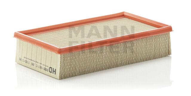 Mann C 26 120 Air Filter