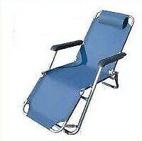 sedia-sdraio-blu-poltrona-relax-richiudibile-con-braccioli-e-poggiatesta