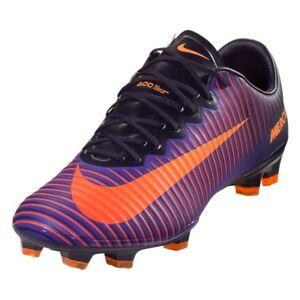 Calcio 585 831958 Vapor Mercurial Da Tacchetti Msrp Fg Stile Xi Nike aYqwP8