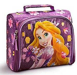 c548c73681a Image is loading Disney-Store-Tangled-Rapunzel-Insulated-Lunch-Bag-NEW