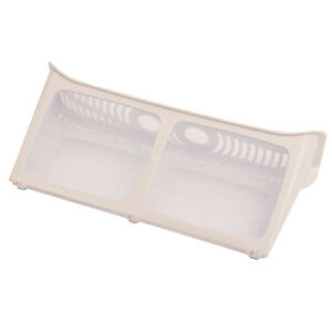 Hotpoint AQUARIUS Dryer Lint Fluff Mesh Filter C00286864 TCAL83C6PZ TCAM80CP