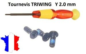 Screwdriver-Triwing-Y-2-0-Compatible-For-Apple-Macbook-Pro-Unibody-Air