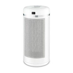 Kambrook-Ceramic-Cylindrical-Tower-Heater-Brand-New