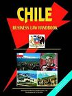 Chile Business Law Handbook by International Business Publications, USA (Paperback / softback, 2005)