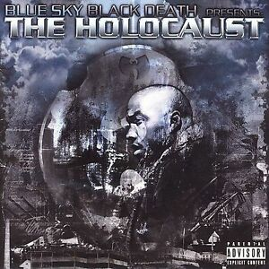 NEW-The-Holocaust-Audio-CD