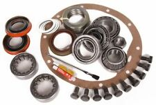 "1990-1998 CHEVY TRUCK TAHOE GM 8.5"" 10 BOLT MASTER INSTALL AXLE BEARING SEAL KIT"