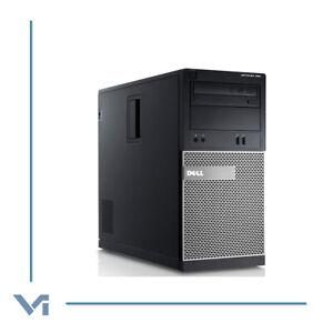 PC-Fisso-Usato-Dell-Optiplex-390-Tower-Intel-Core-i3-2120-4GB-500GB-HDMI