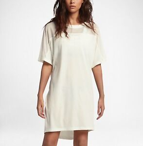 Image is loading Women-039-s-NikeLab-Essential-Dress-865777-133-