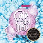 Cafe DLE Mar 2 Various Artists 5054196316426