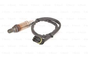 Bosch-Sensor-Lambda-Oxigeno-O2-Sensor-0258005259-LS5259-Original-5-Ano-De-Garantia