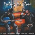 Feeling The Blues von Various Artists (2015)