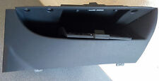 Fiat 500 POP Glovebox Glove Box Dashboard Tidy Box Black 2010 C528 735446265